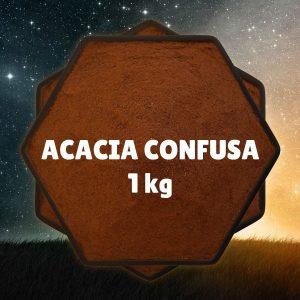 Acacia Confusa powdered root bark